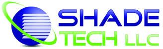 Shade Tech Window Shades & Blinds logo